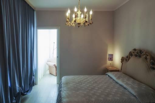 Foto Appartamento Trilocale Marina di Massa